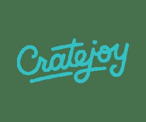 Crear páginas web con Cratejoy!