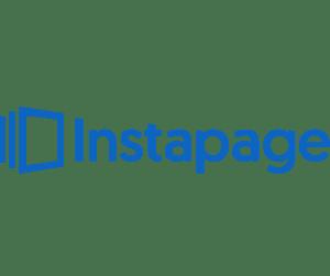 Crear webs con Instapage