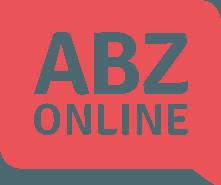 ABZ Online – Hable al mundo en su idioma