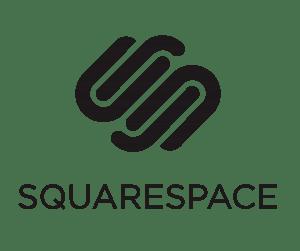 Crear páginas web con Squarespace